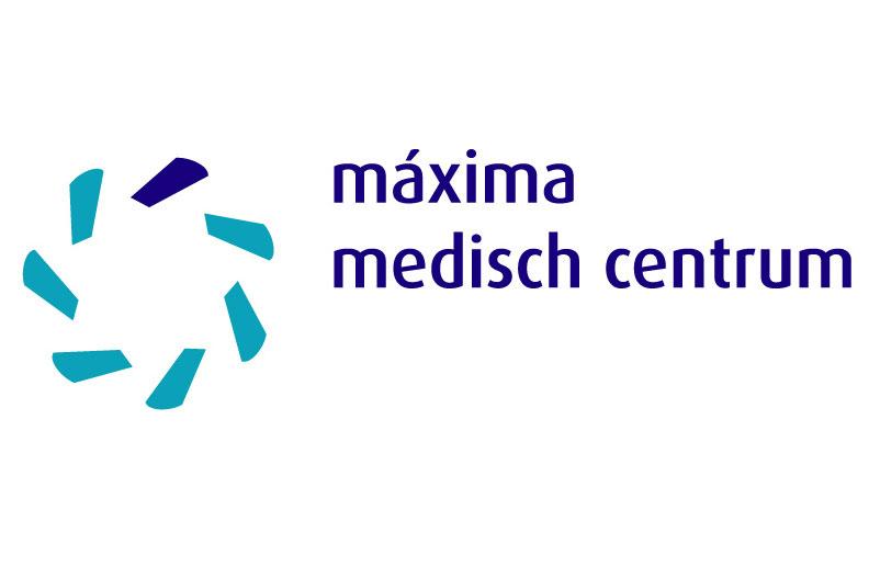 APAC trial van start in Maxima Medisch Centrum!