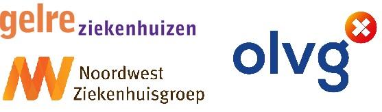 APAC trial van start in Gelre Apeldoorn, Noordwest Ziekenhuisgroep Alkmaar en OLVG oost&west!