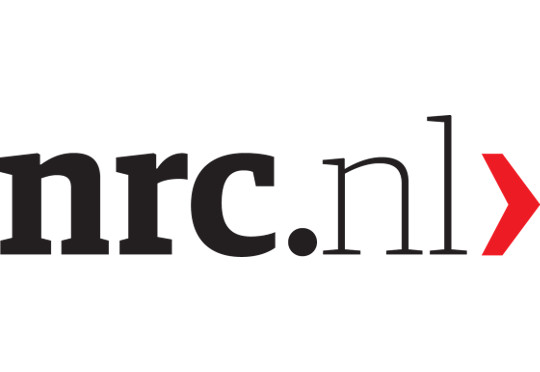 "NRC.nl: ""Beter antibiotica dan het mes bij acute blindedarm"""